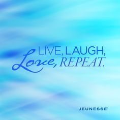 Live, Laugh, Love, REPEAT.  http://marketbolt.com/jns/ru/ia/?id=rgr7595