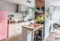 Smeg Kühlschrank Pastellgrün : Die 47 besten bilder von smeg kühlschrank decorating kitchen