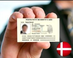 Are you interested to migrate #Denmark, Then read on top tips to obtain #DenmarkGreenCard....