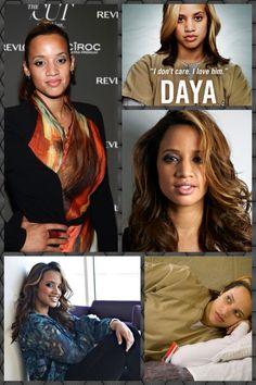 Dayanara Diaz | Dascha Polanco