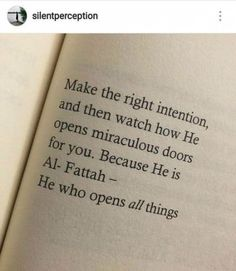 Quotes God Islam Alhamdulillah 69 New Ideas Imam Ali Quotes, Allah Quotes, Muslim Quotes, Religious Quotes, Words Quotes, Life Quotes, Love In Islam Quotes, Sayings, Wisdom Quotes