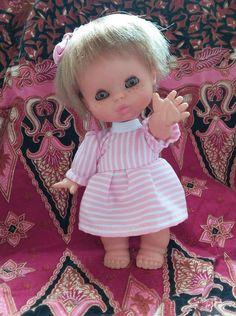 MAY de Famosa Girls Dresses, Flower Girl Dresses, Dolls, Wedding Dresses, Baby, Fashion, Celebrity, Dresses Of Girls, Baby Dolls