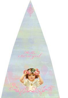 artilda umbrella design. artilda.com  kjyandme@gmail.com