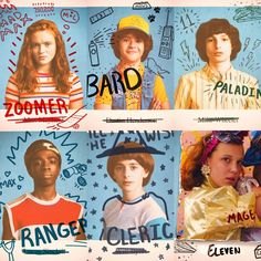 Things mike Meus amores 😍 Lhe presento os meus amores Max, Dustin,Mike, Lucas, Will e Eleven 😍😍😍😍😍 amo muuuuuito eles Stranger Things Pins, Lucas Stranger Things, Stranger Things Aesthetic, Stranger Things Season, Stranger Things Netflix, Stranger Danger, Sadie Sink, Paladin, Tv Shows