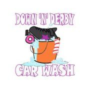 Sunday, August 4th from 10 to 2 at Century 21 on county line rd in Jackson! Come support your local Jr Derby Team!