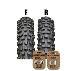 KENDA Kinetics Aggressive Off-Road XC / MTB Mountain Bike Cycle Tire - Front / Rear - FREE SHIPPING - FREE VALVE CAP UPGRADE WORTH $4.99! - http://mountain-bike-review.net/products-recommended-accessories/kenda-kinetics-aggressive-off-road-xc-mtb-mountain-bike-cycle-tire-front-rear-free-shipping-free-valve-cap-upgrade-worth-4-99/ #mountainbike #mountain biking