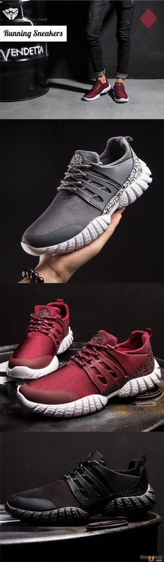 23 Best Sports shoes images | Shoes, Sports shoes, Sneakers