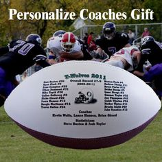 37 best personalized coach