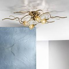 Flush Ceiling Lights, Wall Lights, Sconces, Lighting, Decor, Appliques, Chandeliers, Decoration, Sconce Lighting