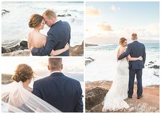 It was a beautiful day at Ironwoods Beach for Lacey and Derek's Maui Elopement. Winter Wedding Destinations, Destination Wedding Locations, Sunset Wedding, Hawaii Wedding, Hawaii Elopement, Space Wedding, Maui Weddings, Wedding Portraits, Maui Hawaii