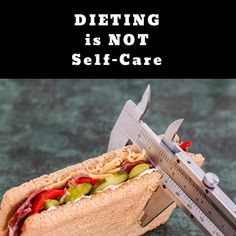 Many people think of weight loss or dieting first when they hear about nutrition. Nutrition can be achieved via weight gain, weight loss, getting adequate Nutrition Jobs, Nutrition Month, Nutrition Classes, Nutrition Articles, Proper Nutrition, Nutrition Program, Kids Nutrition, Fitness Nutrition, Health And Nutrition