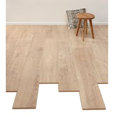 Wooden Flooring, Hardwood Floors, Sleep On The Floor, Villa, Living Room Interior, Modern Classic, Apartment Living, Sweet Home, New Homes
