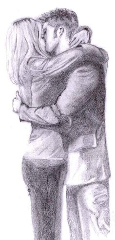 The Doctor and Rose by ~Cam11 on deviantART