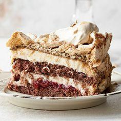 Tort sułtański | Kwestia Smaku