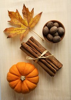 Place any of these in your space to add AUTUMN Energy. #aclearplace