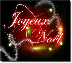 Merry Christmas, Xmas, Time Of The Year, Christmas Pictures, Yahoo Images, Image Search, Neon Signs, Messages, 2013