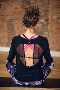 lululemon Women's Yoga Clothes | Fitness Apparel | Gym Clothes Shop @ FitnessApparelExpress.com