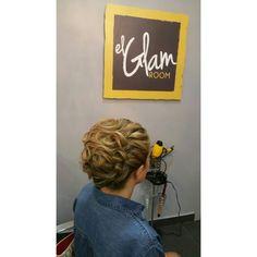 #GlamUpdo #RecogidoGlam #Updo #recogido #axelupdo #axelrecogido #hairdresser #hairstylist #estilista #peluquero #peluqueria #Panama #pty507 #pty #picoftheday #axel04