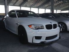 For Sale 2012 BMW 1/