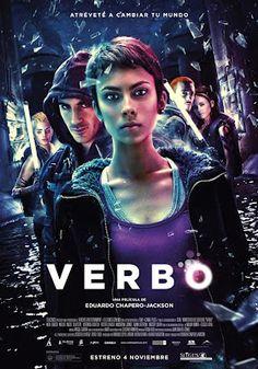 Verbo - online 2011