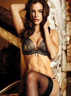 Barbara Palvin hot on actressbrasize.com http://actressbrasize.com/2014/06/24/barbara-palvin-bra-size-body-measurements/