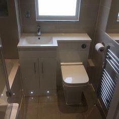 farmhouse attic bedroom atticrenovationdormer atticbathroombeams is part of Bathroom - Small Bathroom Interior, Attic Bathroom, Family Bathroom, Bathroom Design Small, Bathroom Layout, Bathroom Colors, Bathroom Plumbing, Downstairs Toilet, Small Toilet