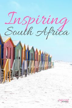 Online lifestyle magazine dedicated to inspiring South African women who want to live their best life now. African Women, South Africa, Life Is Good, Inspiration, Biblical Inspiration, Life Is Beautiful, Inspirational, Inhalation, Black Women