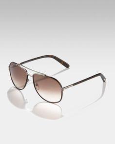 571cb4958c05 10 Best Mens Fashion Sunglasses images