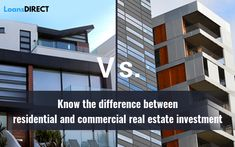 So you've decided to invest in a property. If you are looking for investing in a property with great returns and calculated risks, do Residential Real Estate, Real Estate Development, Commercial Real Estate, Financial Institutions, Best Investments, Real Estate Investing, Home Insurance, Building, Buildings