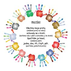 Kids Education, Children, School, Early Education, Young Children, Boys, Kids, Child, Kids Part