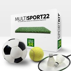 MultiSport 22 Check it out on http://www.artificialgrass24.co.uk/multipurpose/artificial-grass-multisport-22-25.html