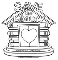 1486 Best Library: School Library Program images
