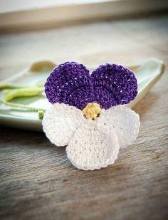 20170216flor-de-croche-simples-6.jpg (564×739)