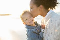 What's your favorite part of being a mom?    Check out what these moms had to say, then let us know in the comments! http://qoo.ly/ayt5e
