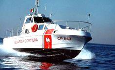 Alba Adriatica.Operazione della Guardia Costiera di Giulianova: rimosso attrezzatura da pesca