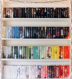 Books & Cupcakes — fiderlyreads: Its been a while since I've uploaded...