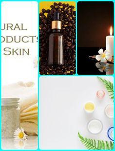 organic skin care for sensitive skin Best Natural Skin Care, Organic Skin Care, Sensitive Skin, Personal Care, Self Care, Natural Skin Care, Personal Hygiene