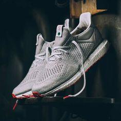 Instagram post by Sneaker News • Mar 7 93bac192b2
