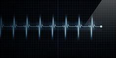 Wir bieten Ihnen einen kostenlosen Check-up, um  Ihren Unternehmensauftritt auf Herz und Nieren zu prüfen  www.blickedeeler.de/blog/check-up-fur-ihren-unternehmensauftritt