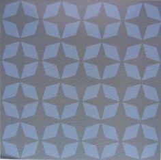 Capucine Vinyl Flooring: Retro Vinyl Floor tiles for your home