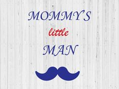 AS15 Mommy's little man SVG Independence Day Photos, Black King And Queen, Silhouette Png, Queen Quotes, Little Man, Black Girl Magic, Your Image, Cricut Design, Printable Art