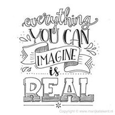 Love Coloring Pages, Coloring Books, Motivational Quotes, Inspirational Quotes, School Pictures, Cute Quotes, Doodle Art, Adult Coloring, Affirmations