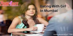 Dating sites Kaliforniassa