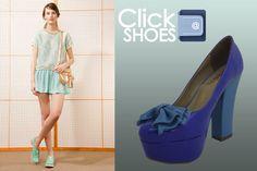 transformalo con zapatillas www.clickshoes.com.mx