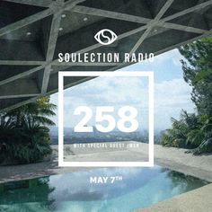 Soulection Radio Show #258 w/ JMSN by SOULECTION