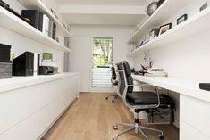 contemporain-bureau-a-domicile.jpg (500×334)