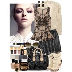"""That awkward moment when..."" by sharpaytisdale on Polyvore"