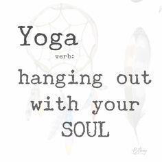 Enjoy The Amazing Ashtanga Yoga Practice - Yoga breathing Ashtanga Yoga, Yoga Kundalini, Vinyasa Yoga, Yoga Beginners, Sport Motivation, Frases Yoga, Fitness Del Yoga, Citations Yoga, Yoga Humor