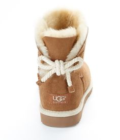 Best uggs black friday sale from our store online.Cheap ugg black friday sale with top quality.New Ugg boots outlet sale with clearance price. Ugg Australia, Australia Winter, Original Ugg Boots, Uggs For Cheap, Mode Shoes, Ugg Classic Mini, Cute Boots, Combat Boot, Mode Style
