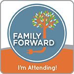 Read more about the #FamilyForward retreat from @Mom It Forward at treerootandtwig.com.